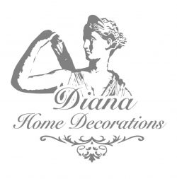 Diana Home Decorations